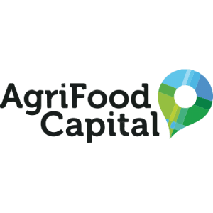 AgriFood PNG