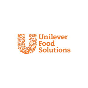 Unilever png